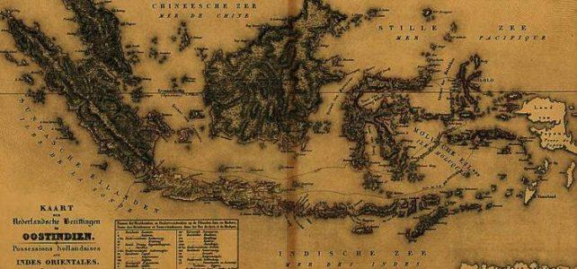 Ulama Nusantara dan Islam di Sumbawa