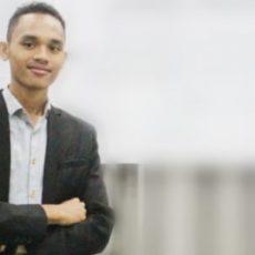 Survei MY Institute : Parpol Wajib Teliti Memilih Calon Bupati/Wabup Sumbawa